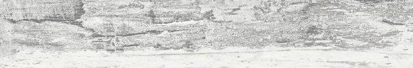 origen gris 3 15x90 600x100