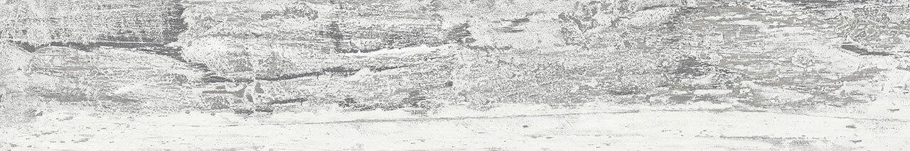 origen gris 3 15x90