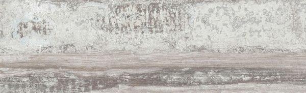 origen gris 20,2×66,2