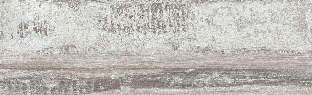 origen gris 20,2x66,2