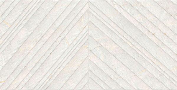 deco osaka blanco 32x62,5 600x307