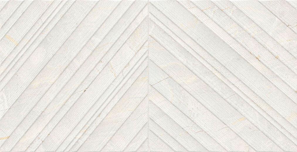 deco osaka blanco 32x62,5