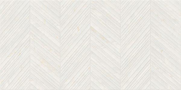 deco osaka blanco 45x90 600x300