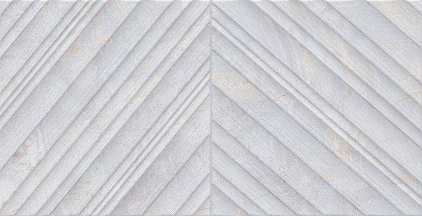 deco osaka gris 32×62,5