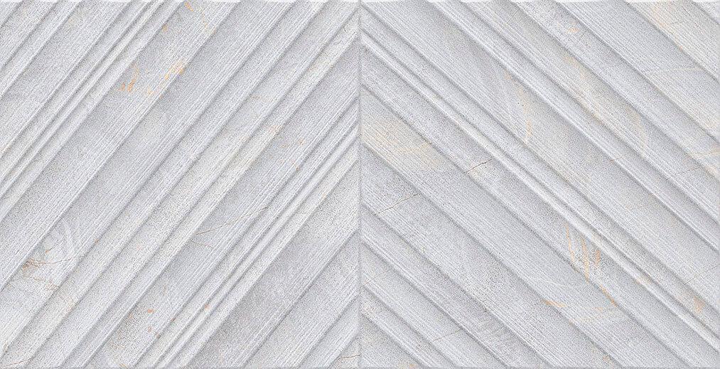 deco osaka gris 32x62,5