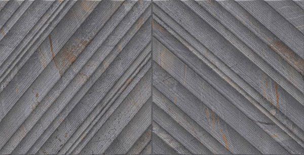 deco osaka marengo 32×62,5