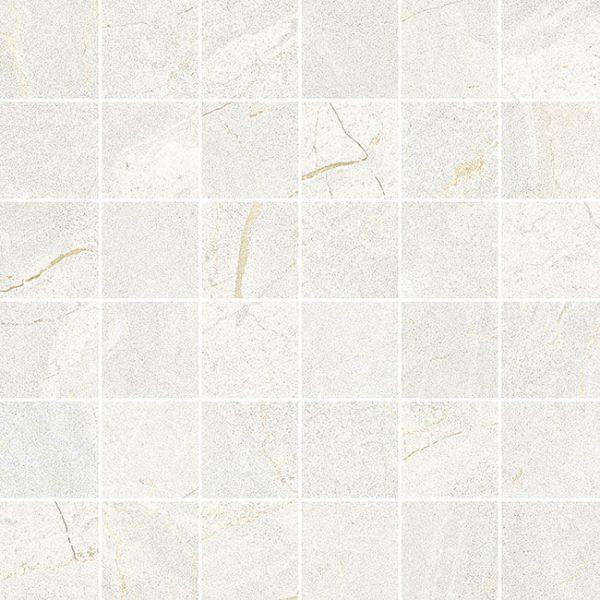 mosaico osaka blanco 30×30