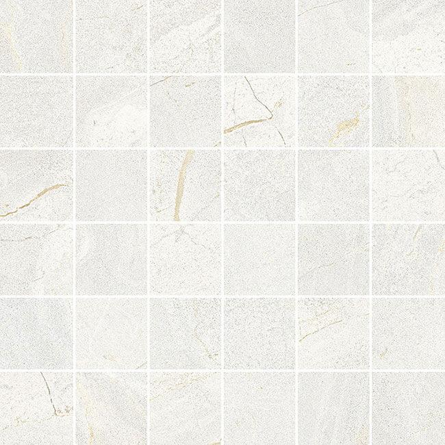 mosaico osaka blanco 30x30