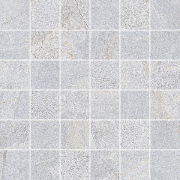 mosaico osaka gris 30×30