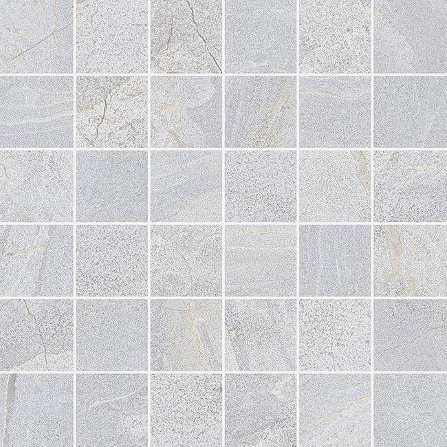 mosaico osaka gris 30x30