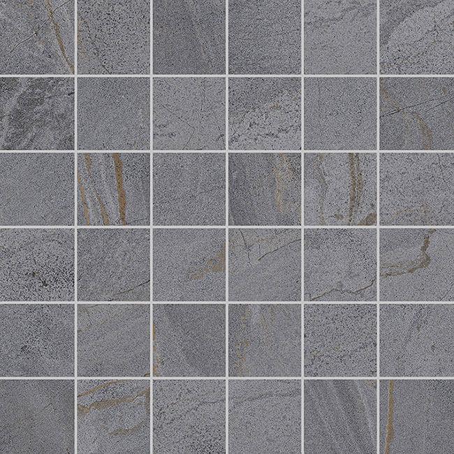mosaico osaka marengo 30x30
