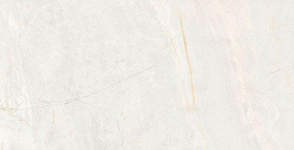 osaka blanco 32×62,5