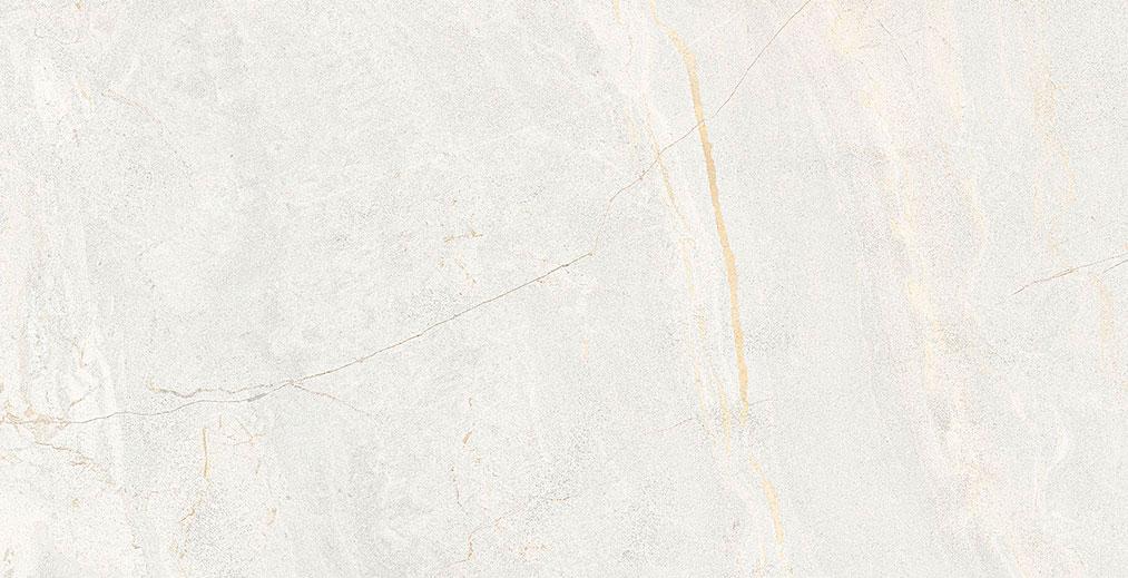 osaka blanco 32x62,5