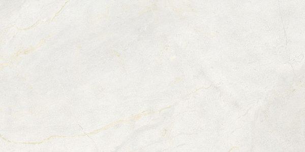 osaka blanco 45×90