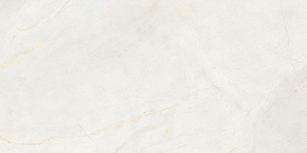 osaka blanco 45x90