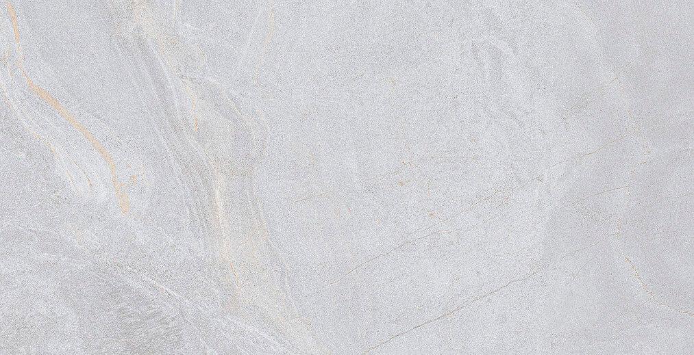 osaka gris 32x62,5