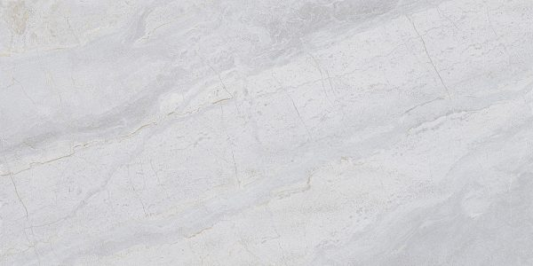 osaka gris 45x90 600x300