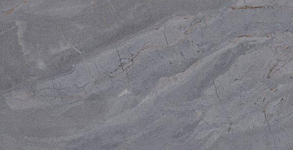 osaka marengo 32×62,5
