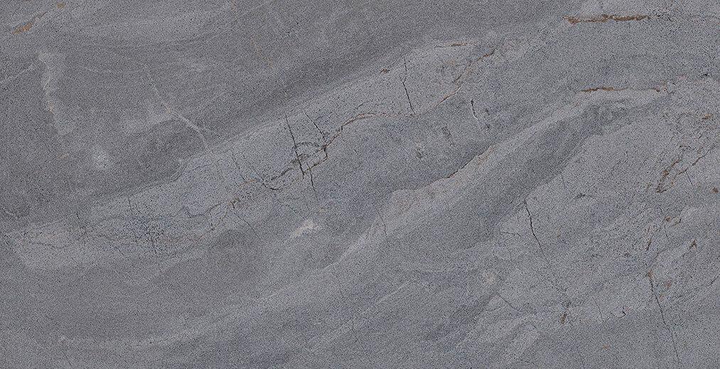 osaka marengo 32x62,5