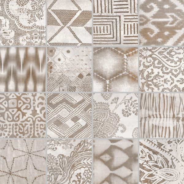 mosaico pandora crema 30x30 600x600
