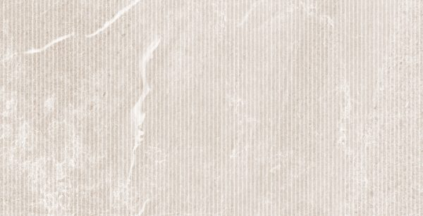 deco patagonia almond 32x62,5 600x307