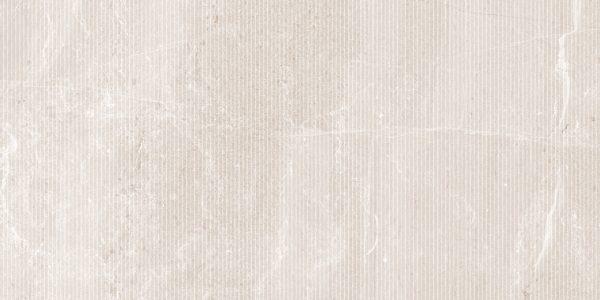 deco patagonia almond 45×90
