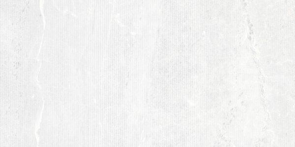 deco patagonia blanco 45x90 600x300