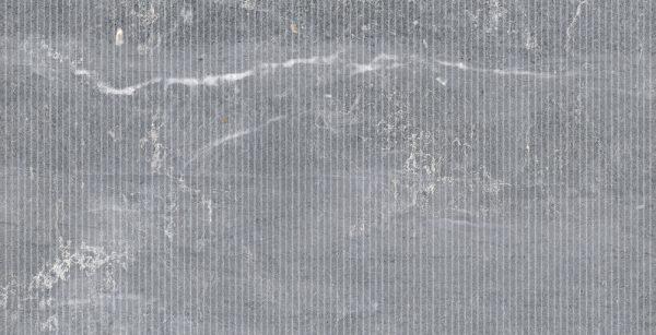 deco patagonia gris 32x62,5 600x307
