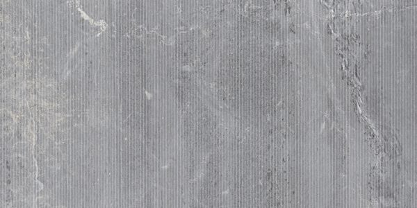 deco patagonia gris 45x90 600x300