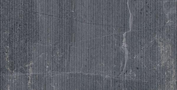 deco patagonia marengo 32x62,5 600x307