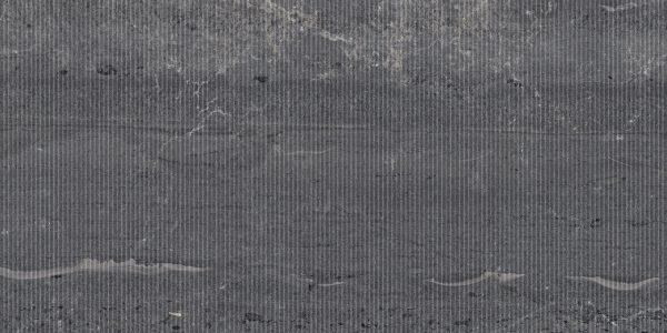 deco patagonia marengo 45×90