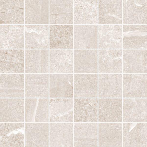 mosaico patagonia almond 600x600