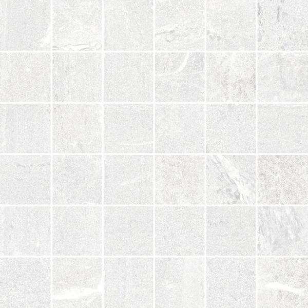 mosaico patagonia blanco 600x600