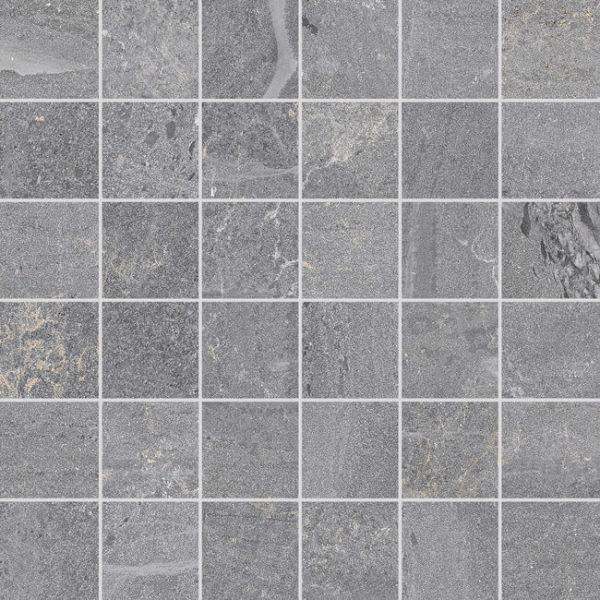 mosaico patagonia gris 600x600