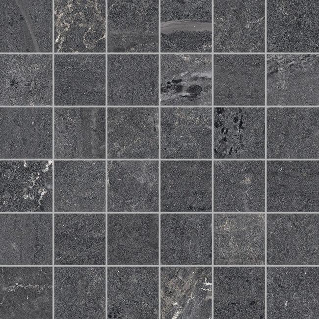 mosaico patagonia marengo