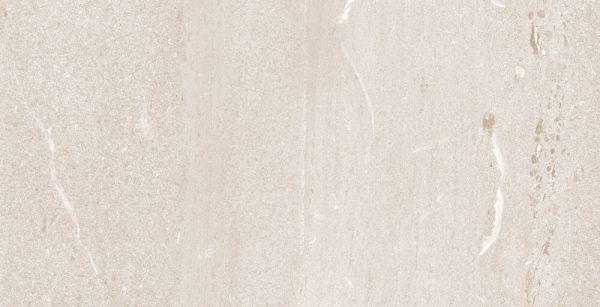 patagonia almond 32x62,5 600x307