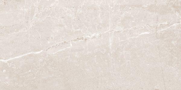 patagonia almond 45x90 600x300