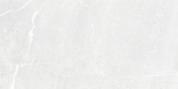 patagonia blanco 45x90 600x300