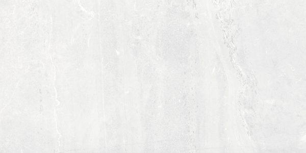 patagonia blanco 60x120 600x300