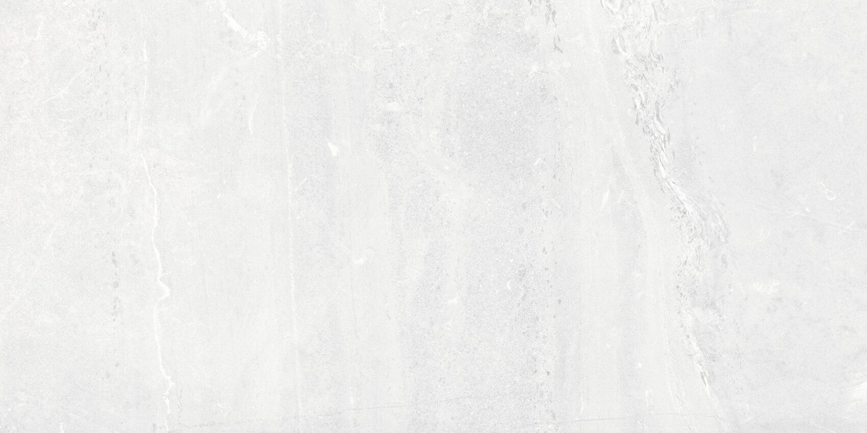 patagonia blanco 60x120