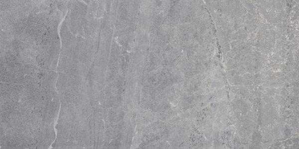 patagonia gris 60×120