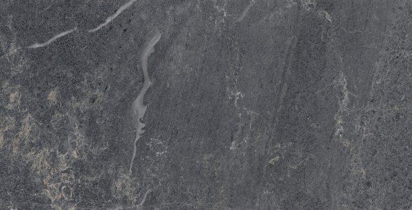 patagonia marengo 32x62,5 600x307