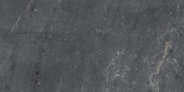 patagonia marengo 45x90 600x300