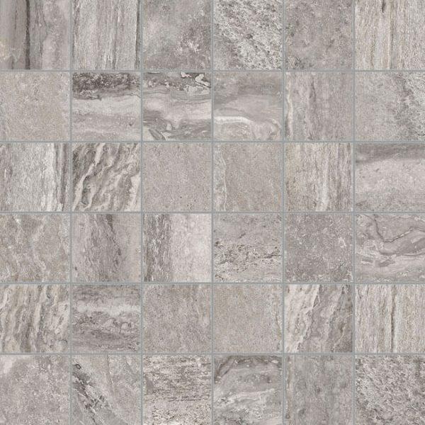 mosaico portman gris 30x30 600x600