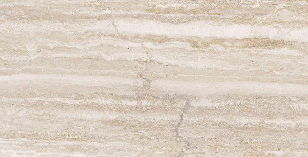 portman almond 32×62,5