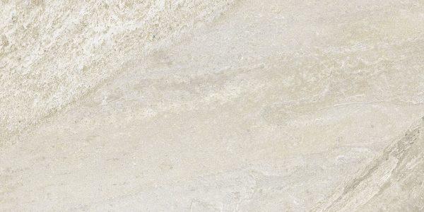 portman almond 45×90