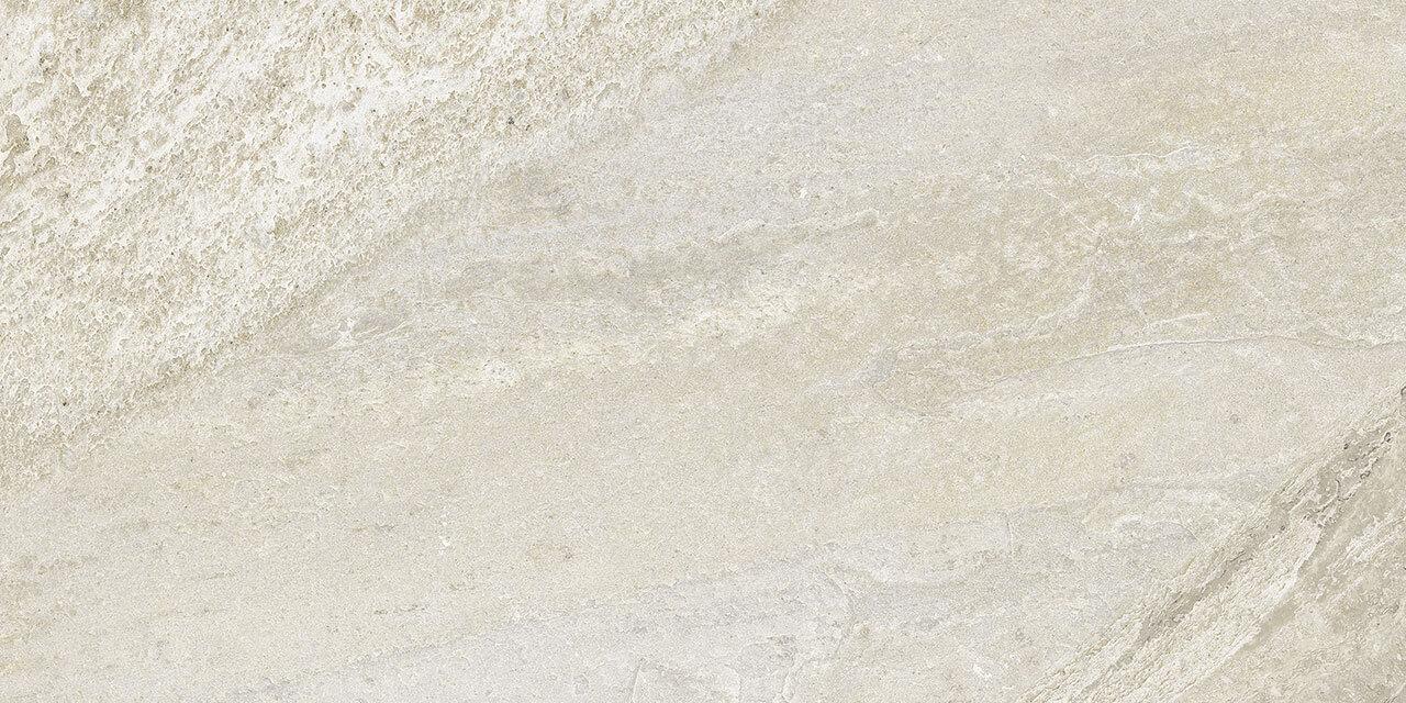 portman almond 45x90 - portman almond 45x90