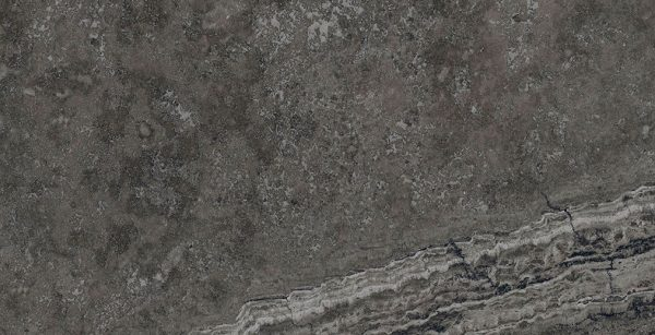 portman antislip antracita 32×62,5