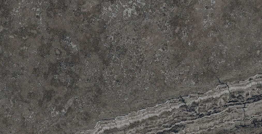 portman antracita 32x62,5