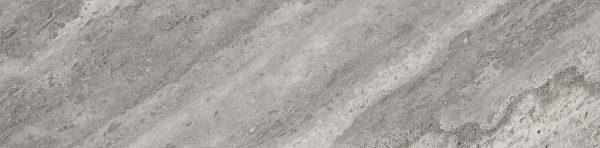 portman gris 22,2×90